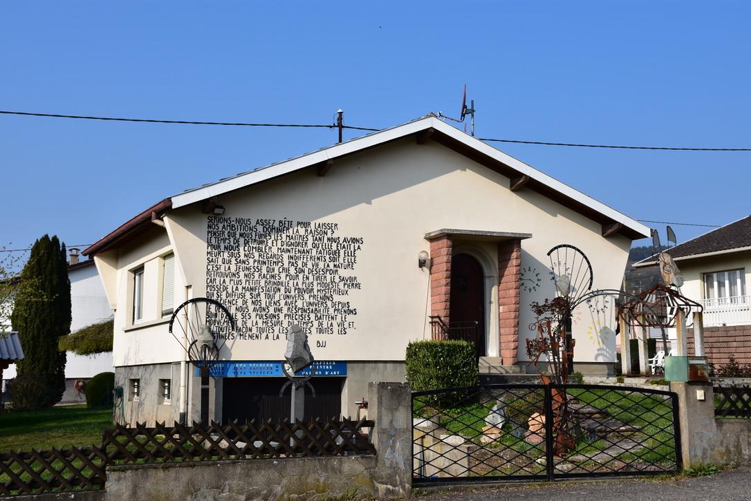 Maison Bader.1