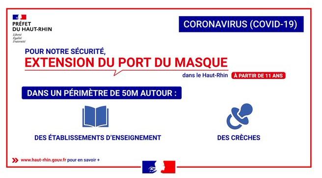 extension port du masque.png