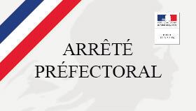 Arreté préfectoral.png