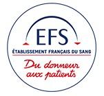 Logo EFS.jpg