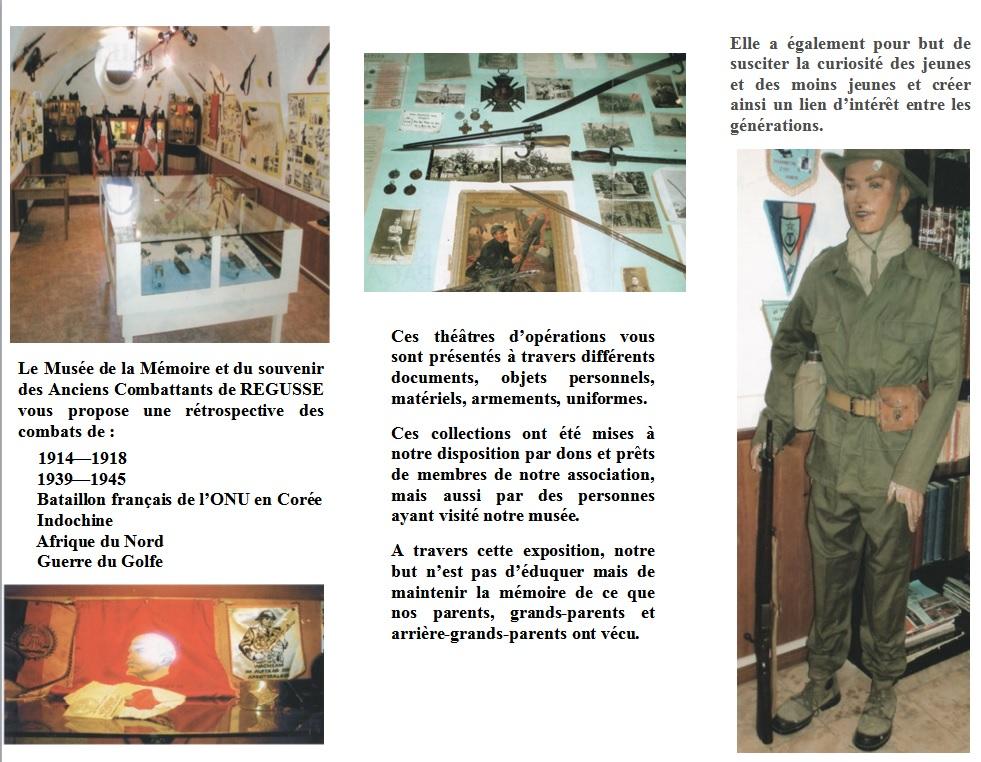 maison_des_combatants.jpg