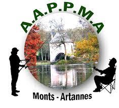 logo AAPPMA.jpg