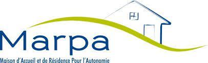 logo MARPA.jpg