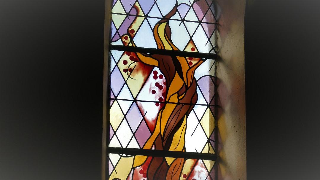 B3 fenetre église.jpg