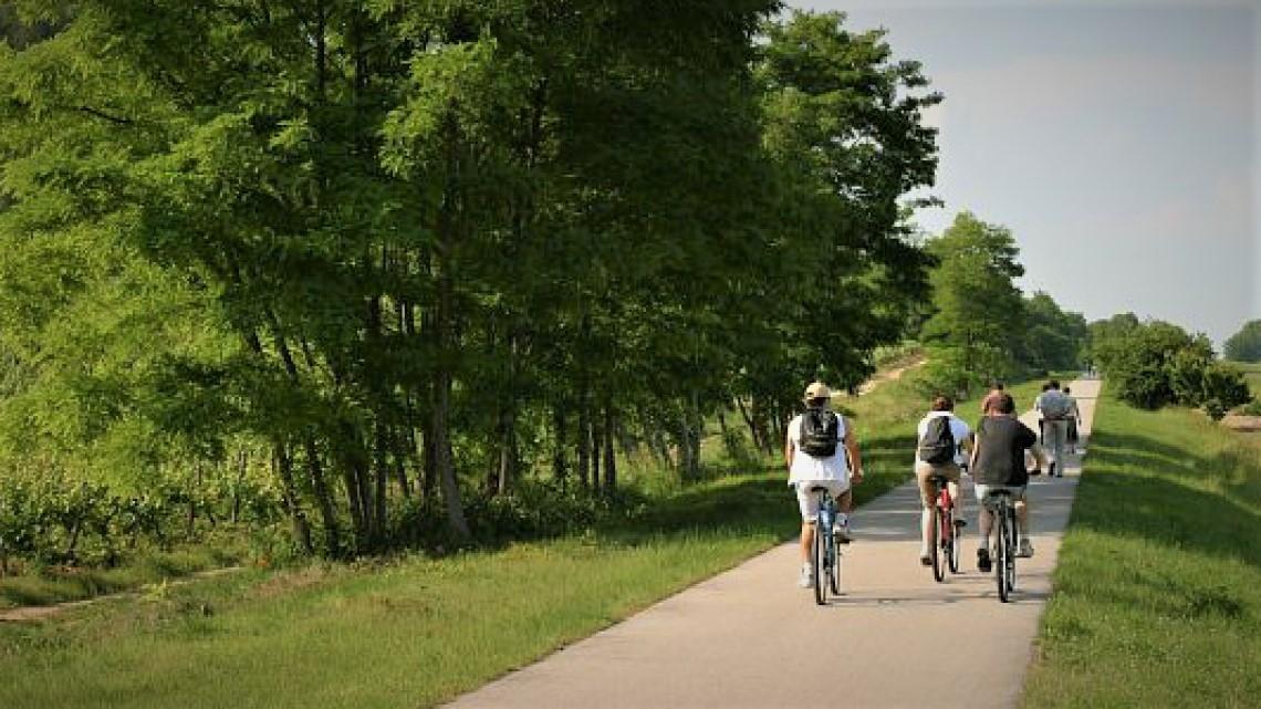 Vélo Bourgogne.jpg