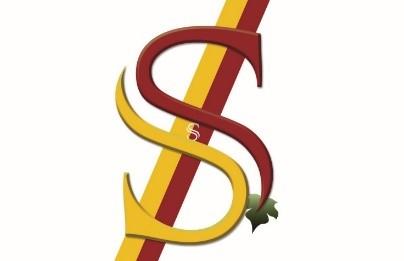 Logo Sagot.jpg