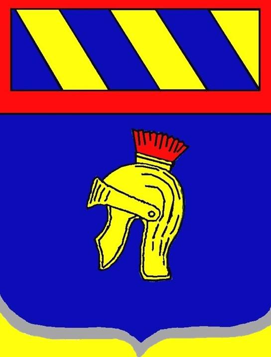 Commune de Saint-Maurice-lès-Couches