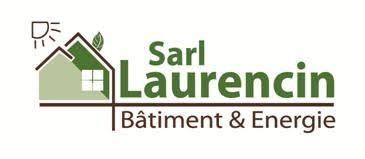 Logo Sarl Laurencin.jpg