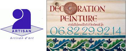 Logo Décoration peinture.png