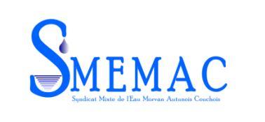 logo SMEMAC.JPG