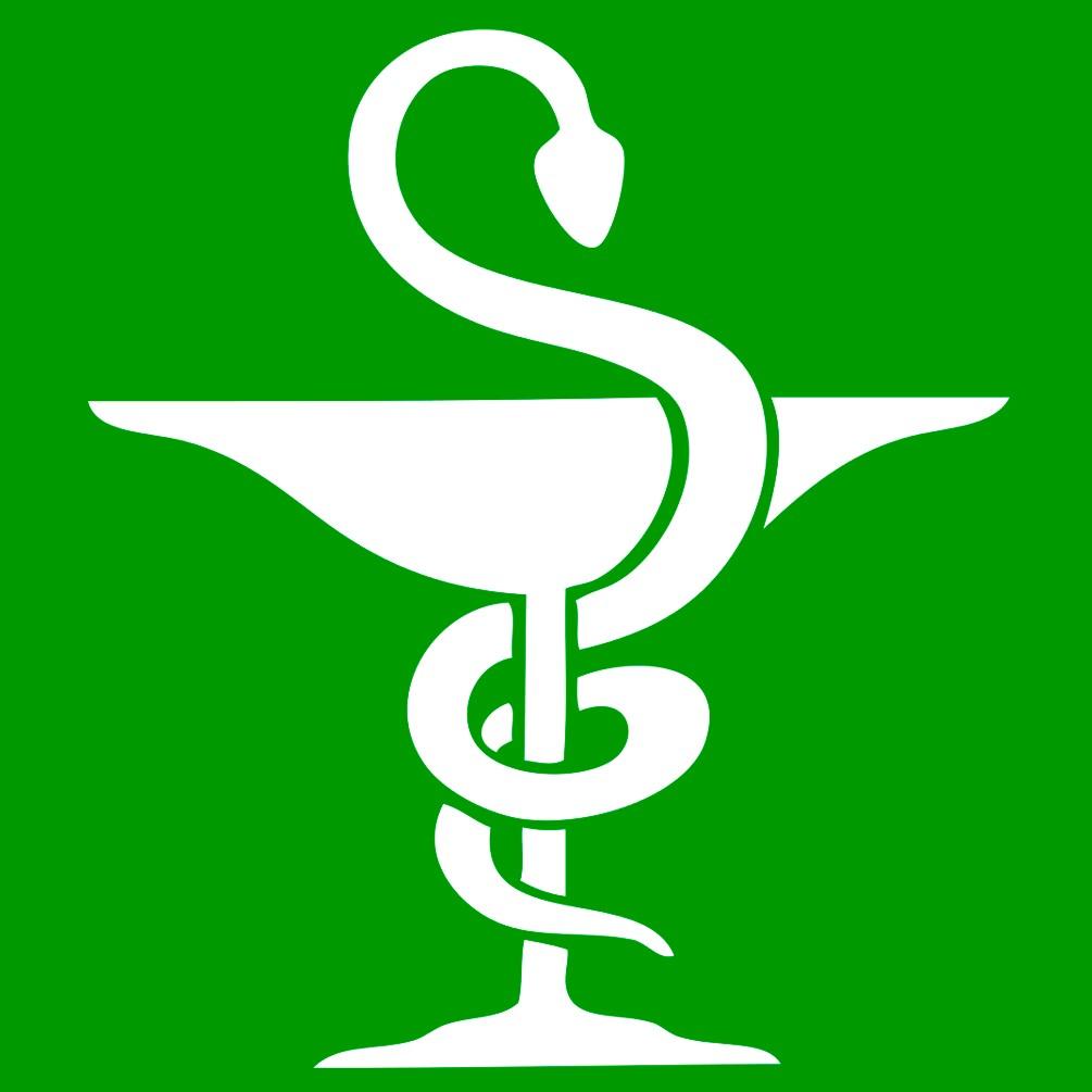Pharmacie-logo.jpg