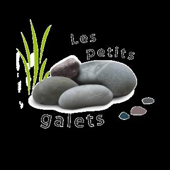 Logo Les Petits Galets.png