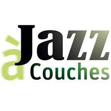 jazz couches.jpg