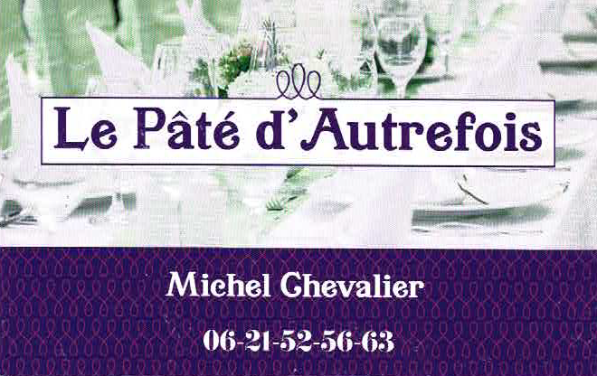 Logo Le Pâté d_Autrefois.png