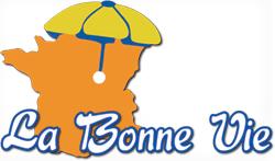 Logo La Bonne Vie.png