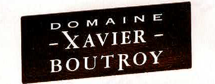 Logo Xavier.png