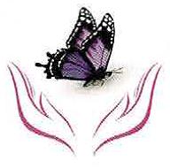 Logo Intervenante en langue des signes.png