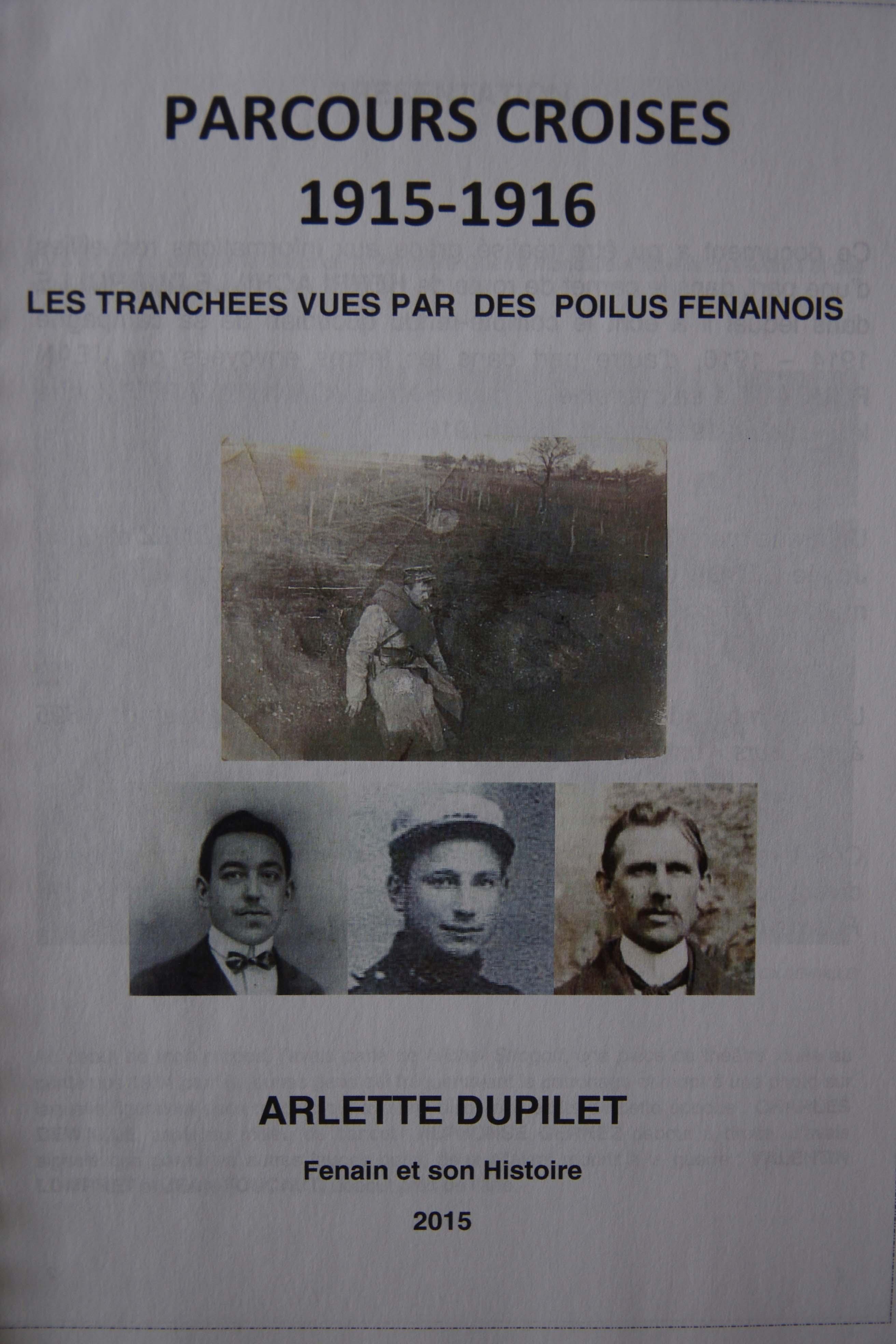 entete publi Fenain parcours croises 1915-1916 0.jpg