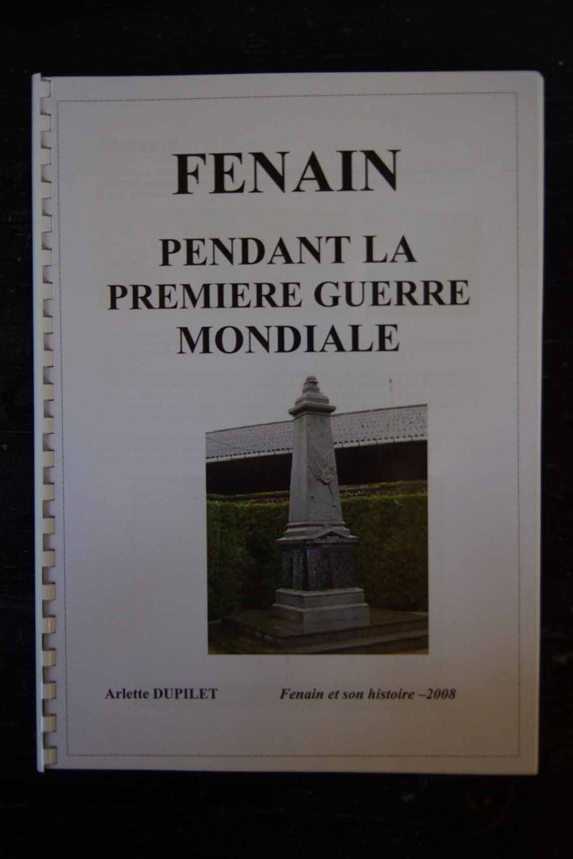 entete publi Fenain pendant la première guerre mondiale 0.JPG