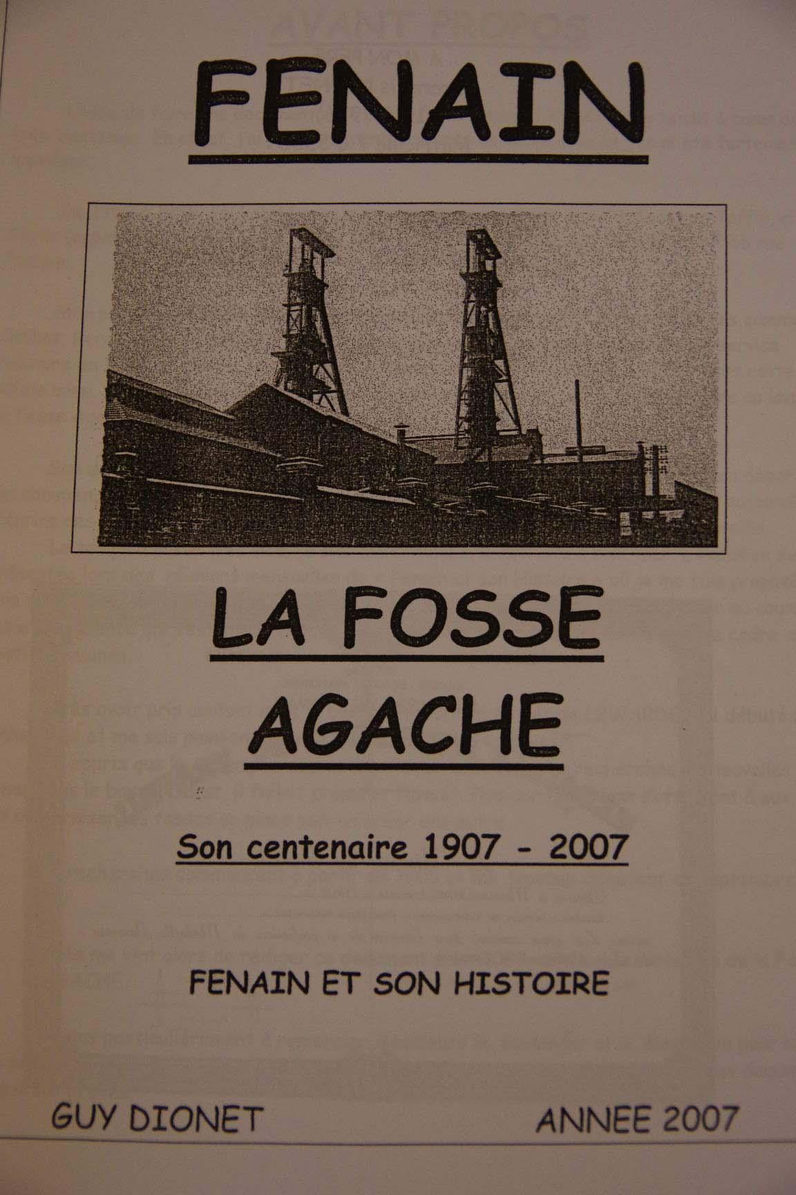 entete publi Fenain la fosse Agache.jpg