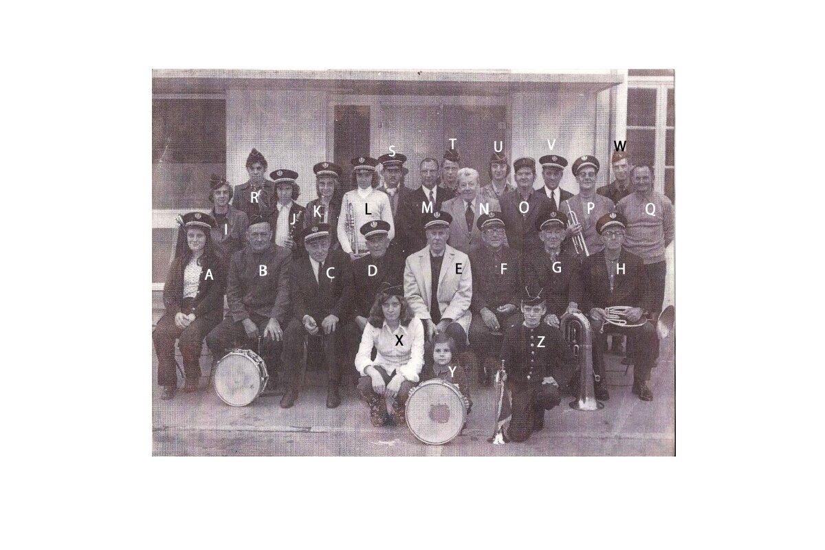 1973 musiciens-Fenain-photo.jpg