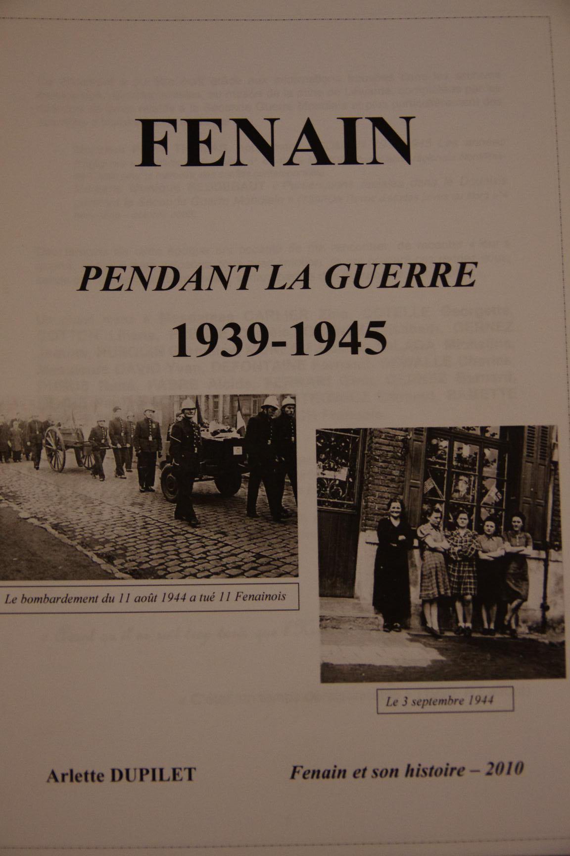 entete publi Fenain pendant la guerre 39-45 0.jpg