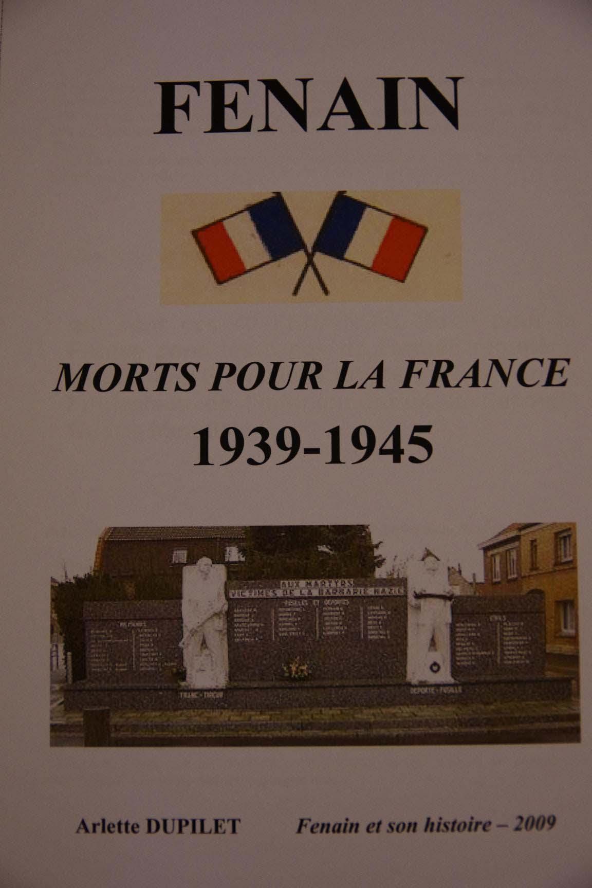 entete publi Fenain morts pour la France 39-45 0.jpg