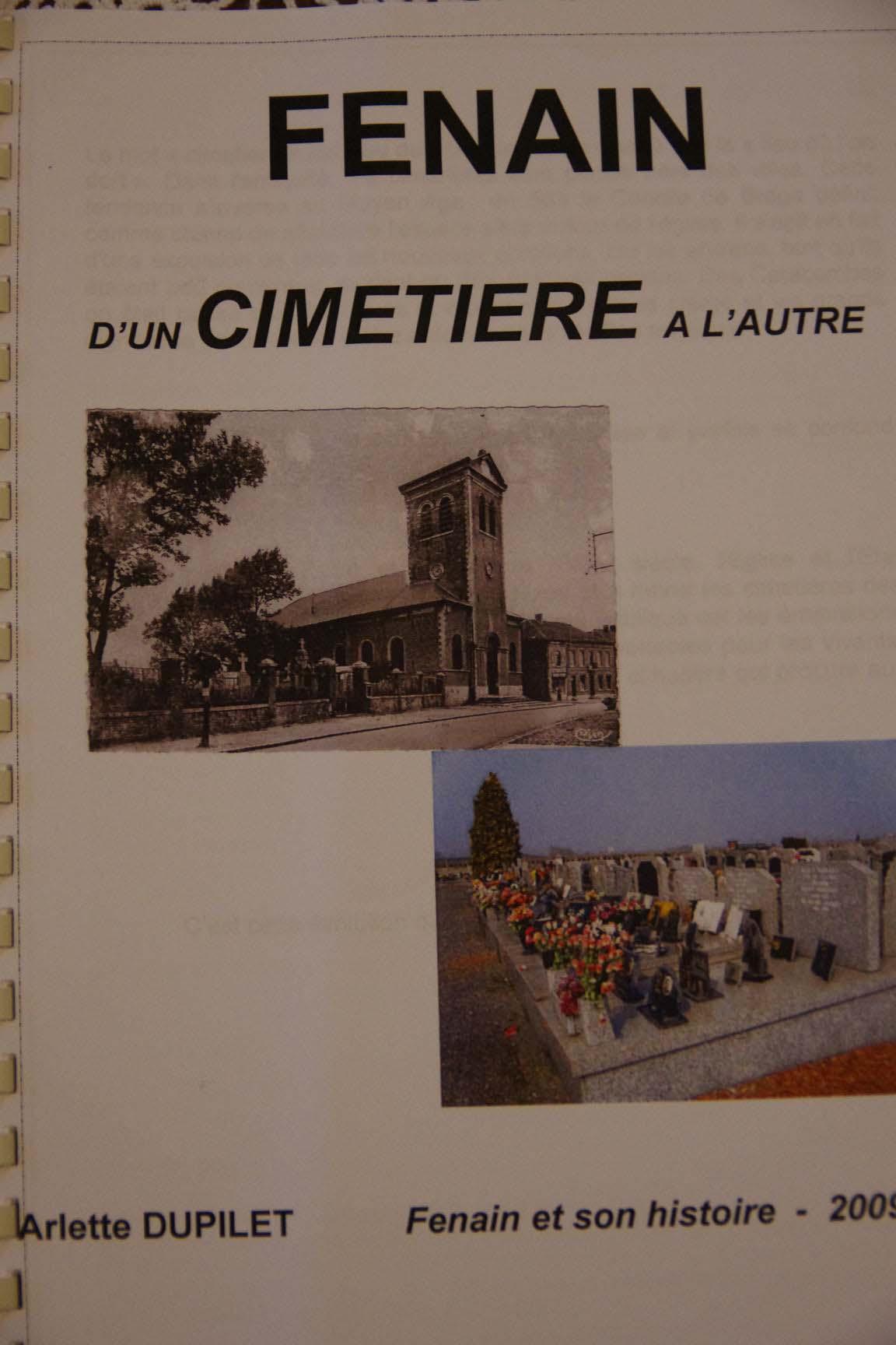 entete publi Fenain d_un cimetière à l_autre 0.jpg