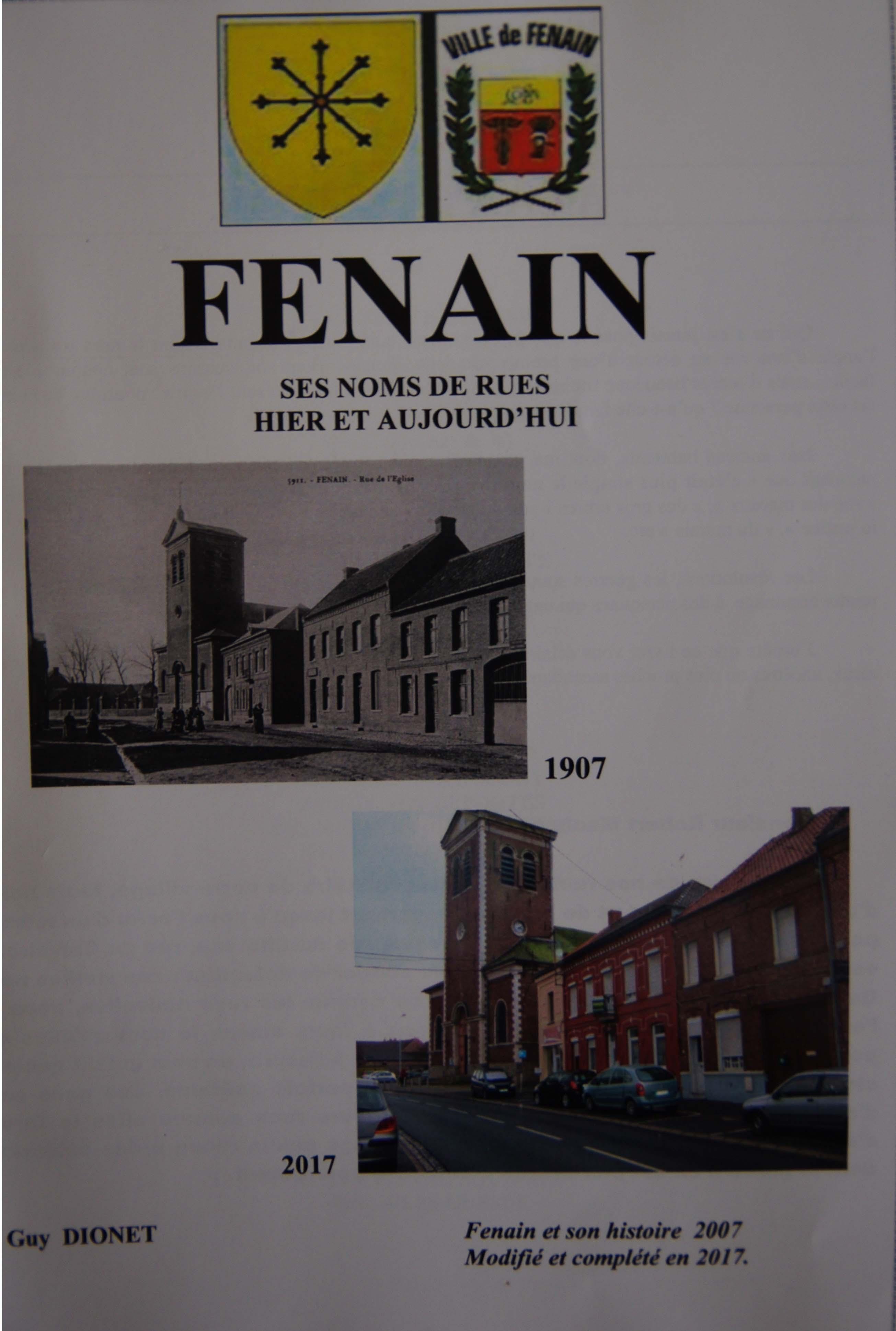 entete publi Fenain ses noms de rues.jpg
