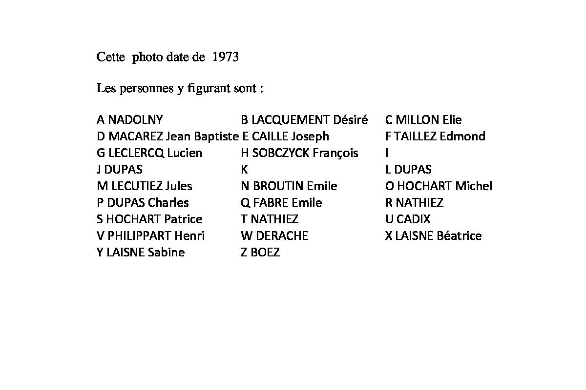 1973-musiciens-Fenain-texte.jpg