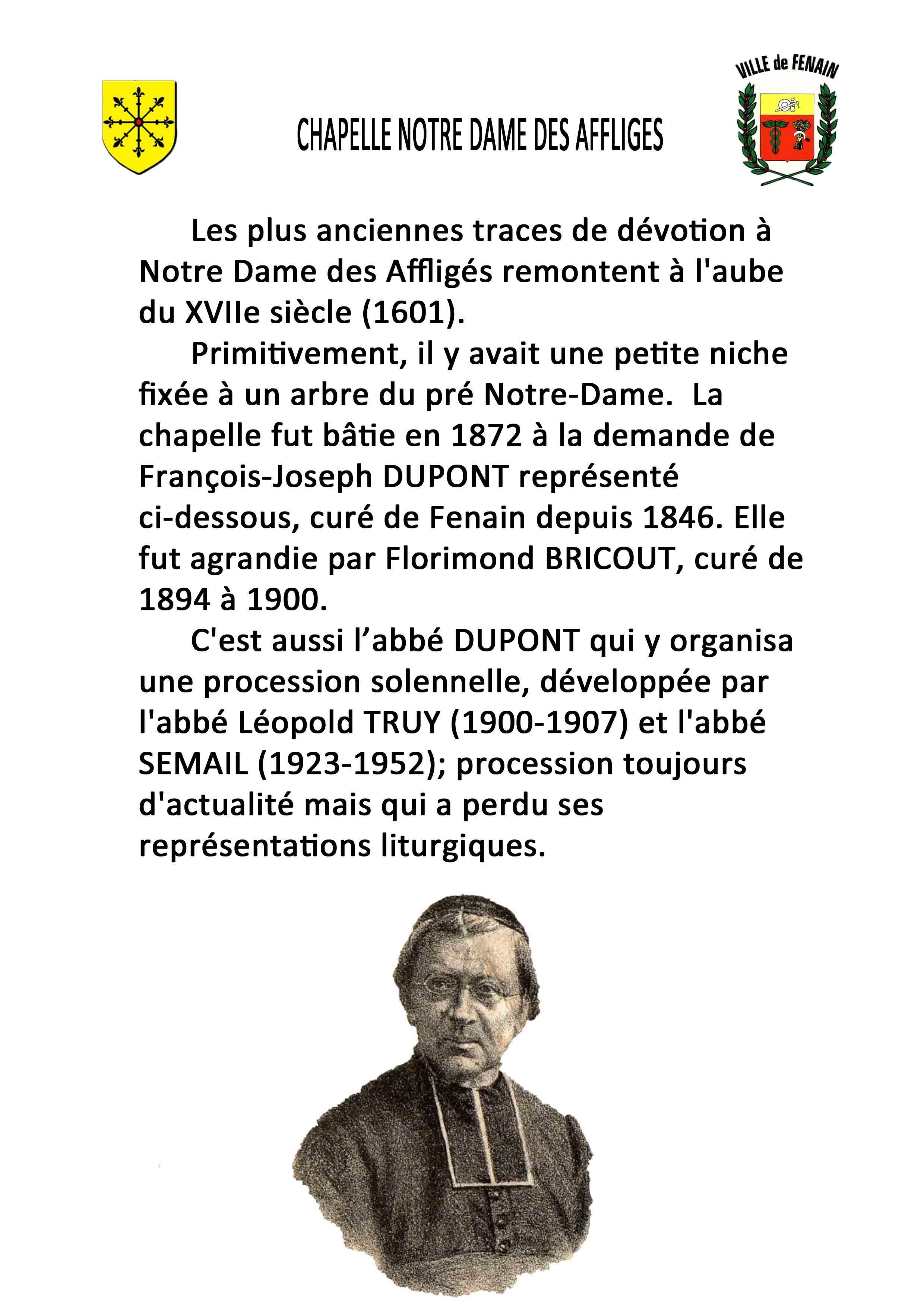 chapelle-Notre-Dame-des-Affligés-_4_.jpg