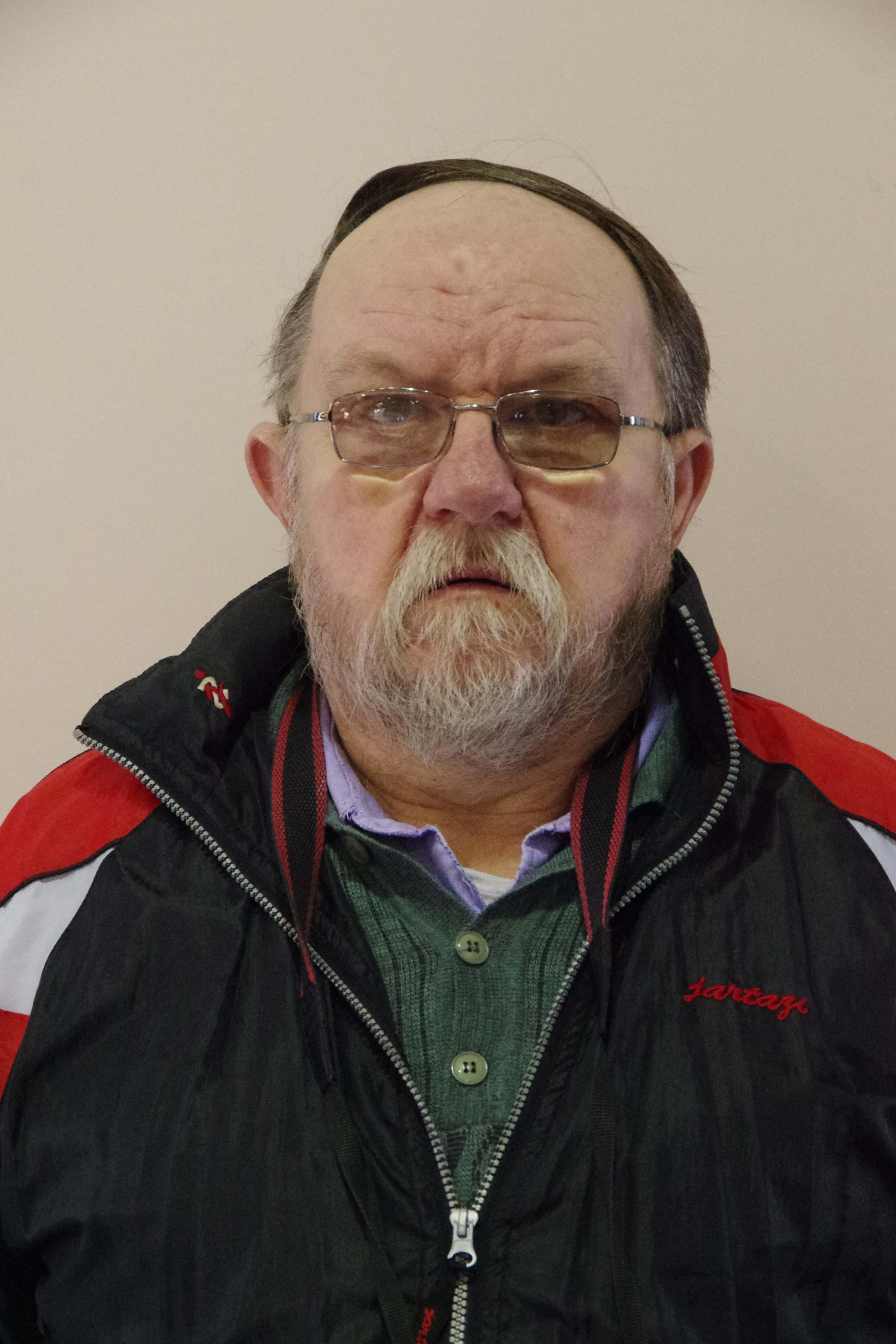 Michel Ray.JPG