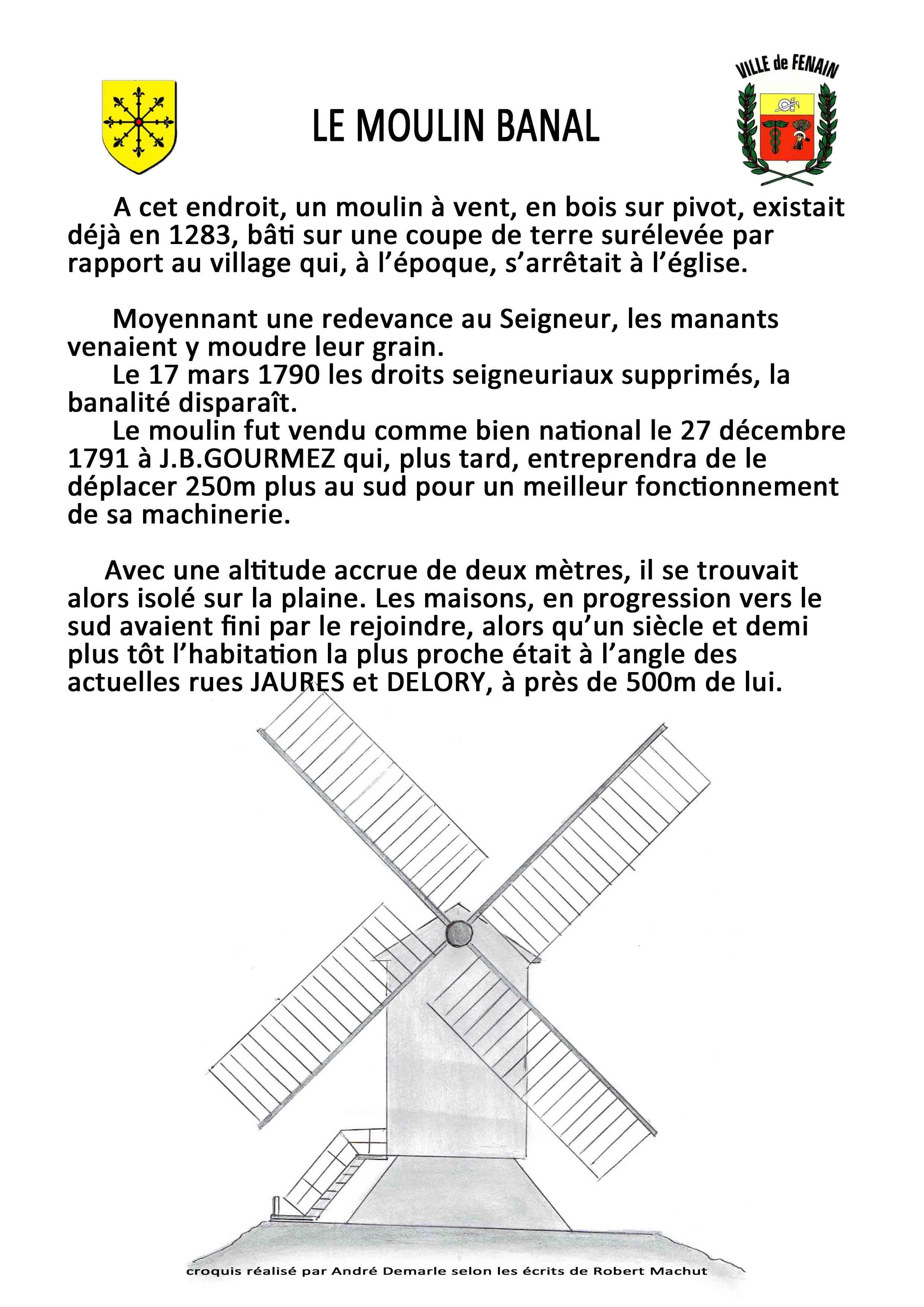 moulin-banal-_1_.jpg