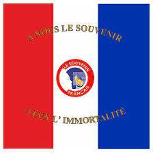 Logo souvenir Français.jpg