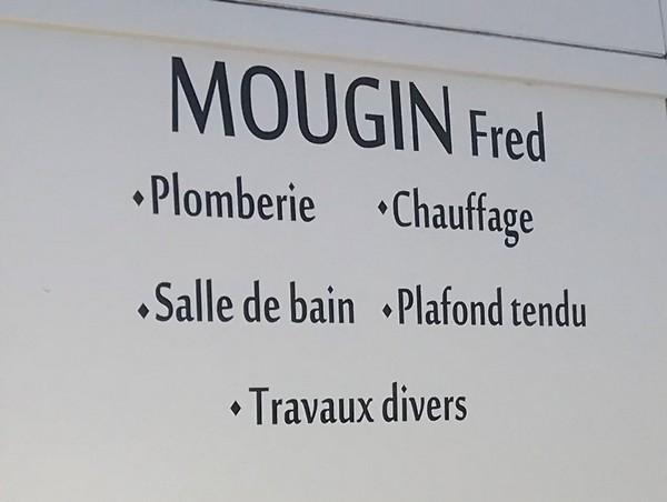 logo Mougin.jpg