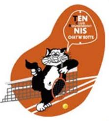 logo tennis.jpg.png