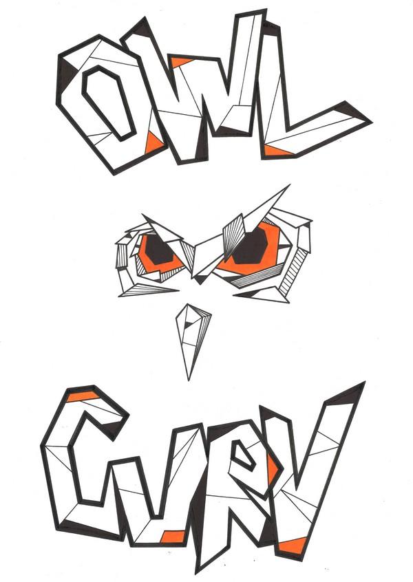 logo owl curv.jpg