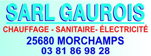 logo Gaurois.jpg