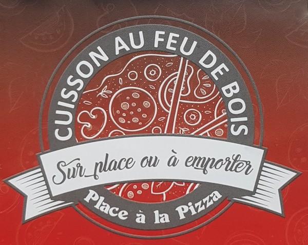 logo place pizza.jpg