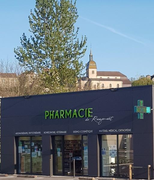 logo Pharmacie 3.jpg