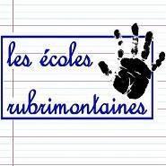 logo écoles rubri.jpg