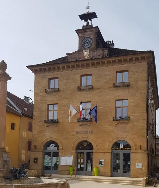 patrimoine - mairie.jpg