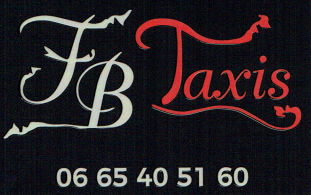 logo FB Taxis.png