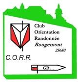 logo CORR.png