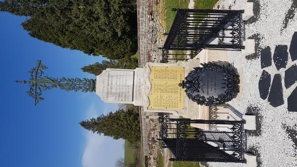 patrimoine - monument Chazelot.jpg