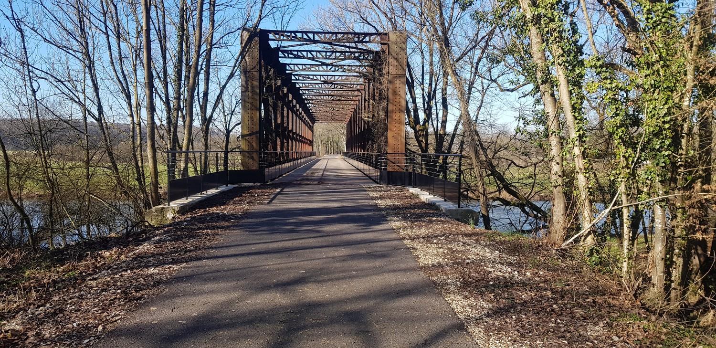 pont voie verte.jpg