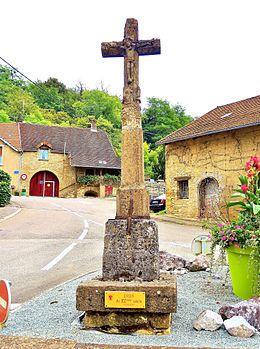 patrimoine - croix.JPG