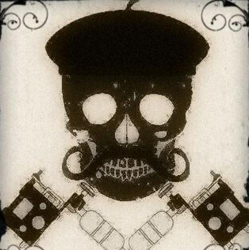 logo tatouage.png
