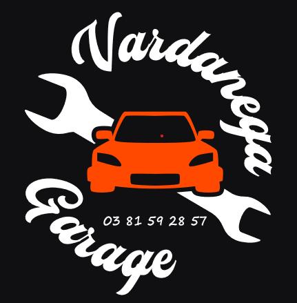 logo Vardanega.png