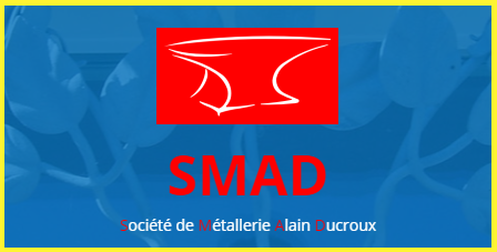 logo SMAD.png
